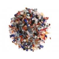 Spartura - cristale semipretioase