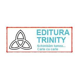 Editura Trinity