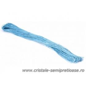 SNUR CERAT BLUE - 1 m.