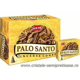 Palo Santo conuri HEM