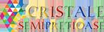 Cristale-Semipretioase